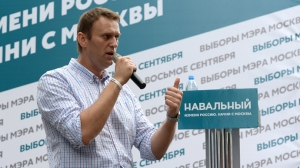 navalny-foreign-prosecutors-confirm.si
