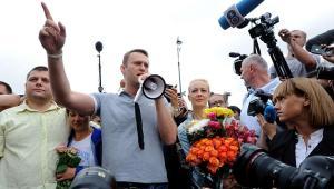 NavalnyArrival2007e