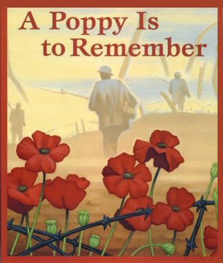 Remembering not repeating why we should wear the poppy for individuals nearly a century later to prescribe such symbolism upon and thereby refuse to recognise it as a result is a monumental insult poppy poster mightylinksfo