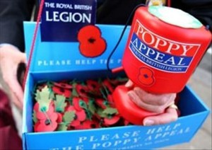 poppy_appeal_boxes_430x305