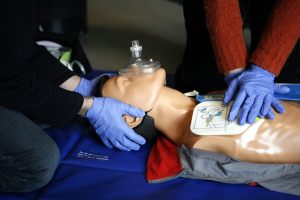 CPR_training-05